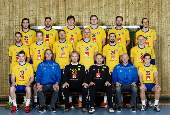 Schweden 1 Liga