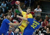 Espagne – Suède : une finale ne se joue pas, elle se gagne !