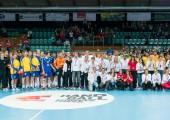Swiss Handball Cup, tremplin pour l'avenir du handball suisse!