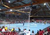 Swiss Handball Cup n'aura pas lieu en 2016